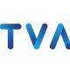 TVA v2