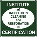 intitute certification