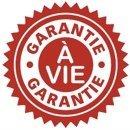 Garantie a vie